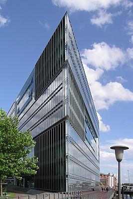 Architekten In Hamburg architektur in hamburg bilder vom modernen bauen oder fotos